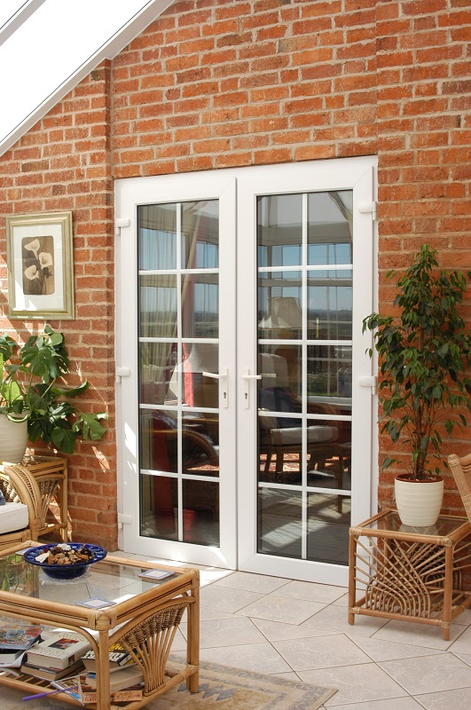 French Doors Tunbridge Wells, Kent 1