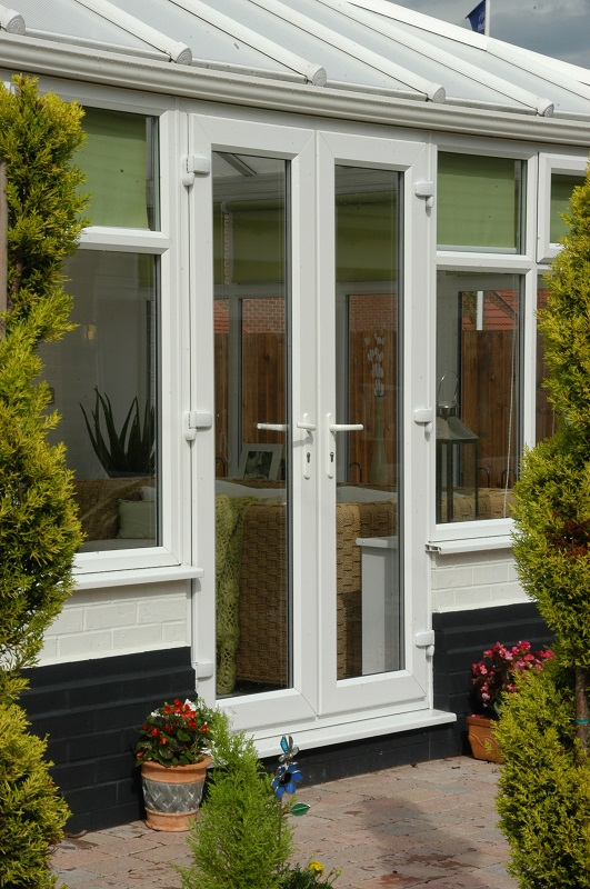 French Doors Tunbridge Wells, Kent 2