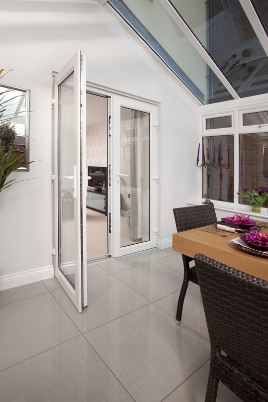 French Doors Tunbridge Wells, Kent 3