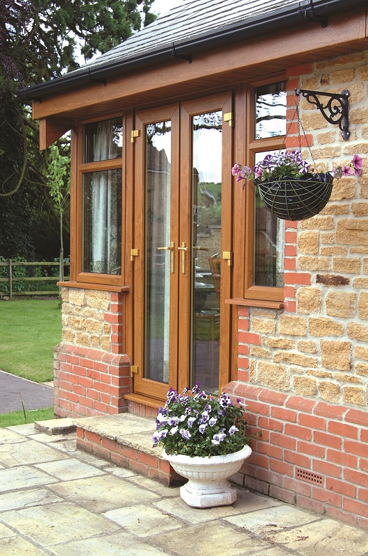 French Doors Tunbridge Wells, Kent 4