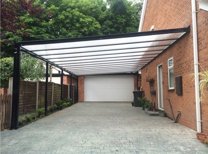 carport-tunbridge-wells-1